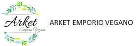Arketemporiovegano.cl