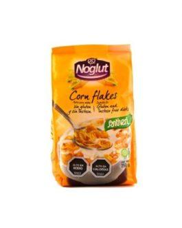 Corn Flakes Noglut