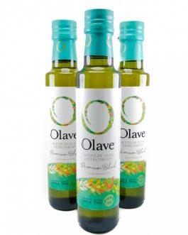 Aceite de oliva, Olive