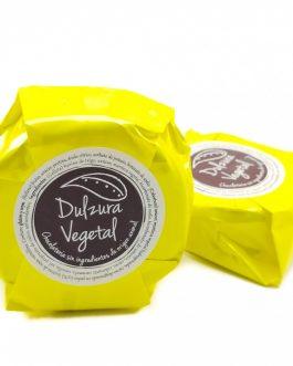 Alfajor de damasco, dulzura natural