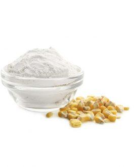 Almidon de maiz, kilo